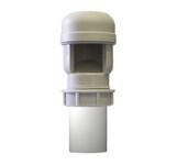 Внутренняя канализация Клапан воздушный